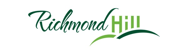 Town of Richmond Hill
