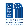 District school board of niagara tenders dating. dating ideas kansas city things to do.