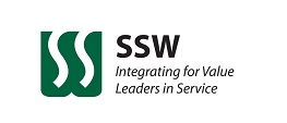 Shared Services West (SSW)