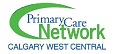 Calgary West Central Primary Care Network