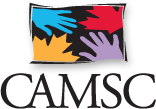 Canadian Aboriginal and Minority Supplier Council (CAMSC)
