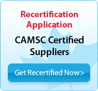 Get Recertified Now