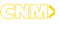 Logo of Central New Mexico Community College (CNM)