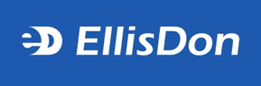 Doing Business with EllisDon Corporation (FED Division)