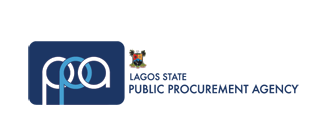 Lagos State | Public Procurement Agency (Lagos State PPA)